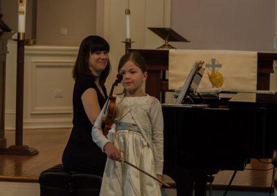 Violinist00006