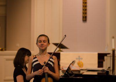 Violinist00012