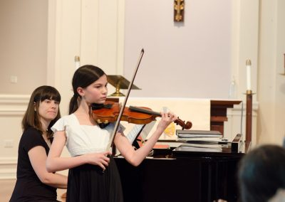 Violinist00014