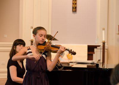 Violinist00016