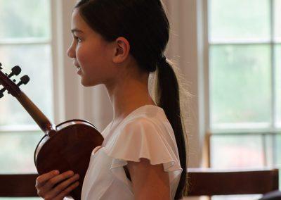 Violinist00017