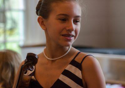Violinist00018