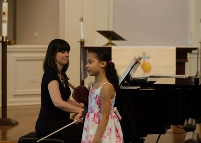 Violinist00020