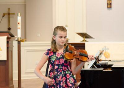Violinist00022