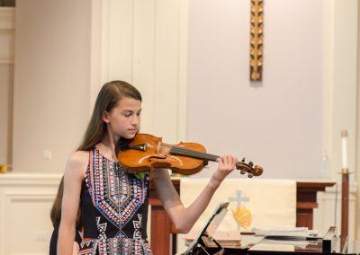 Violinist00024