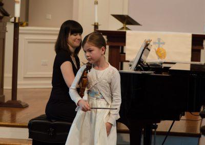 Violinist00025