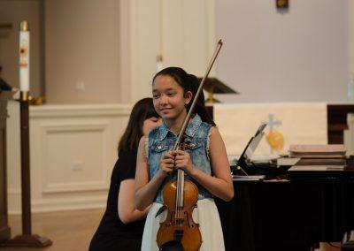 Violinist00026