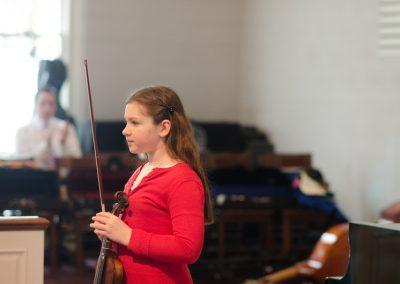 Violinist00027