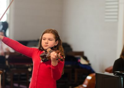 Violinist00028