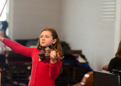 Violinist00029