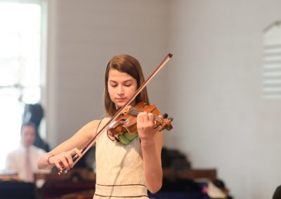 Violinist00031