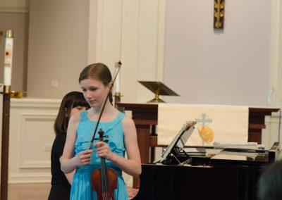 Violinists2