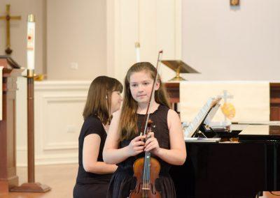 Violinists3
