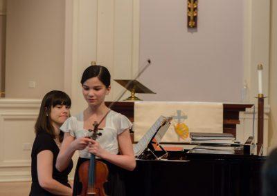 Violinists4