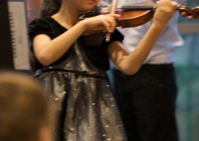 opss recital 2010-12-11 103
