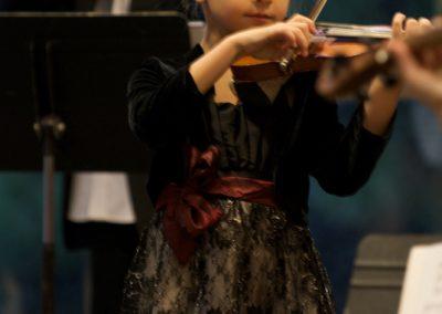 opss recital 2010-12-11 104