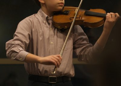 opss recital 2010-12-11 125