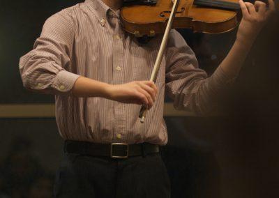 opss recital 2010-12-11 127