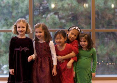 opss recital 2010-12-11 2