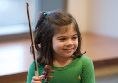 opss recital 2010-12-11 43