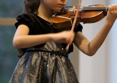 opss recital 2010-12-11 56