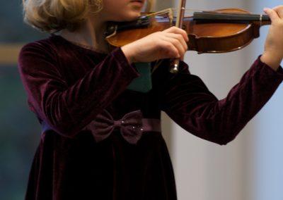 opss recital 2010-12-11 59