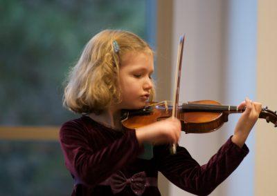 opss recital 2010-12-11 62