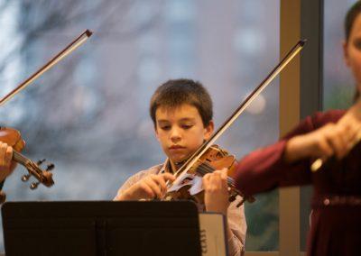 opss recital 2010-12-11 89