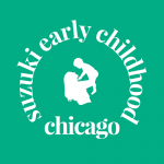 Suzuki Early Childhood Classes at Oak Park String Academy